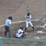 第101回全国高校野球選手権大会 愛知県予選